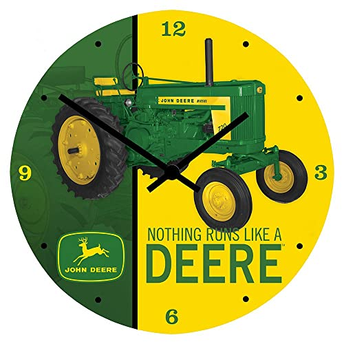 John Deere Kitchen Ideas: John Deere Decor