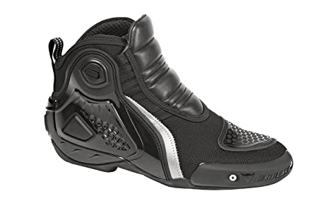 Dainese 1775155 scarpa dyno c2b chaussures