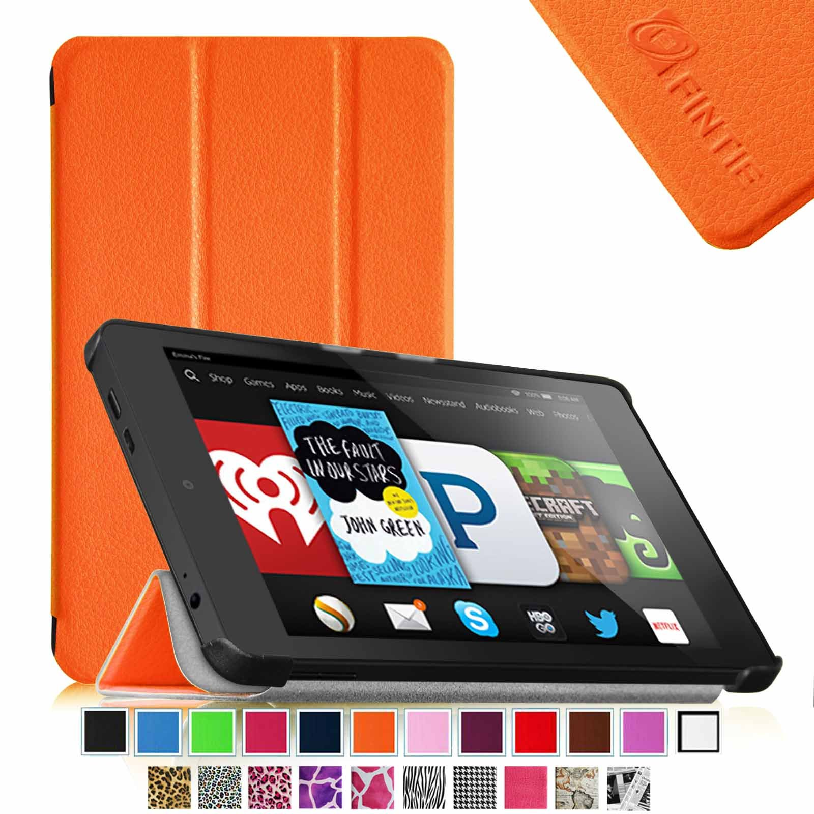 How To Clear Web History H2techvideos Amazon Kindle Fire Hdx Is Powerful  And Fun [review B06y46xqcn €�