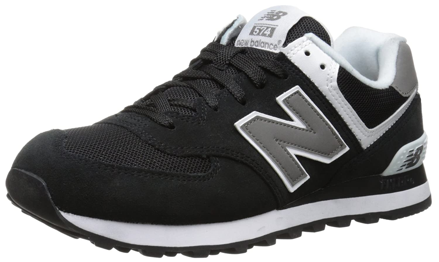 New Balance Mtv Trail Running Shoes