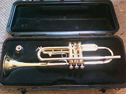 How Much Does A Yamaha Trumpet Cost