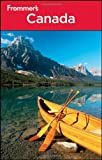 img - for Frommer's Canada (Frommer's Complete Guides) book / textbook / text book