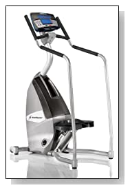 StairMaster SC5 Review