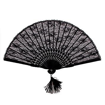 Eforstore Elegant Chinese Ladys Girls Womens Vintage Retro
