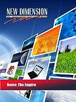 Rome: The Empire