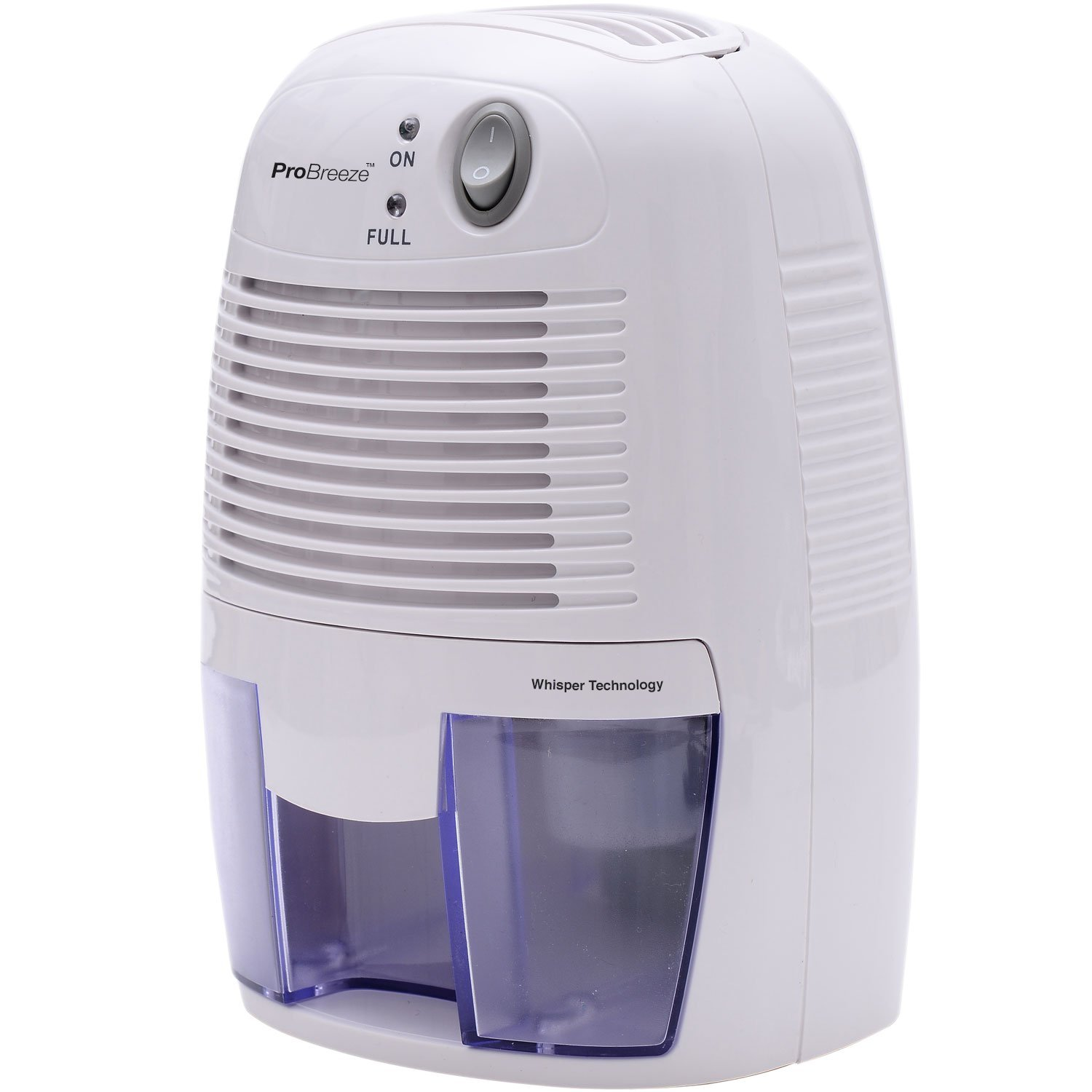 mini air dehumidifier for damp amazon co uk ideal for removing damp #423E8D