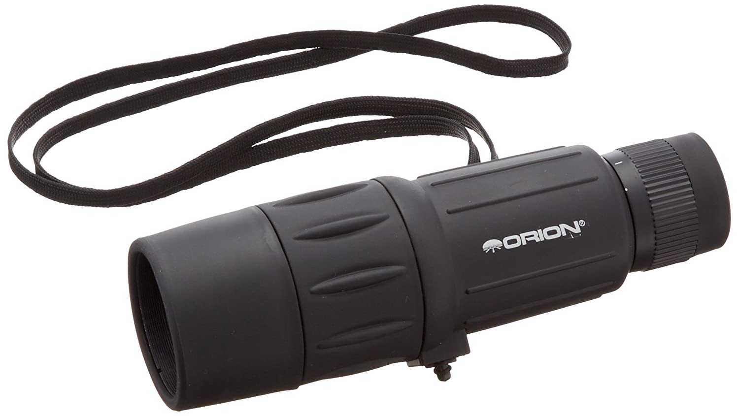Best monoculars review the ultimate buying guide