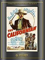 The Gentleman From California (1937)