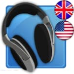 Download English Audio Books - Premium