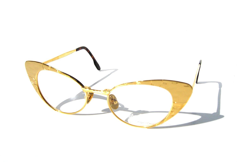 Eyeglass Frame Cleaning : Eyeglass Frames for Men