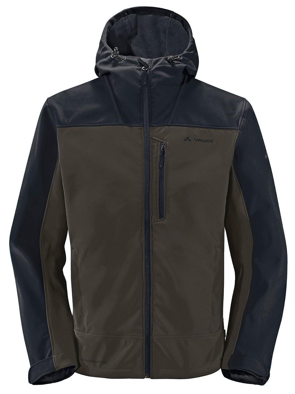 VAUDE Herren Jacke Men's Kalott Jacket II online kaufen