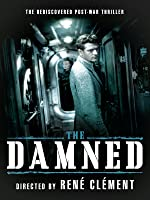 The Damned [HD]