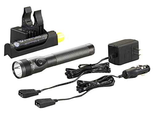 Streamlight-75458-Stinger-Led