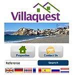 Villaquest