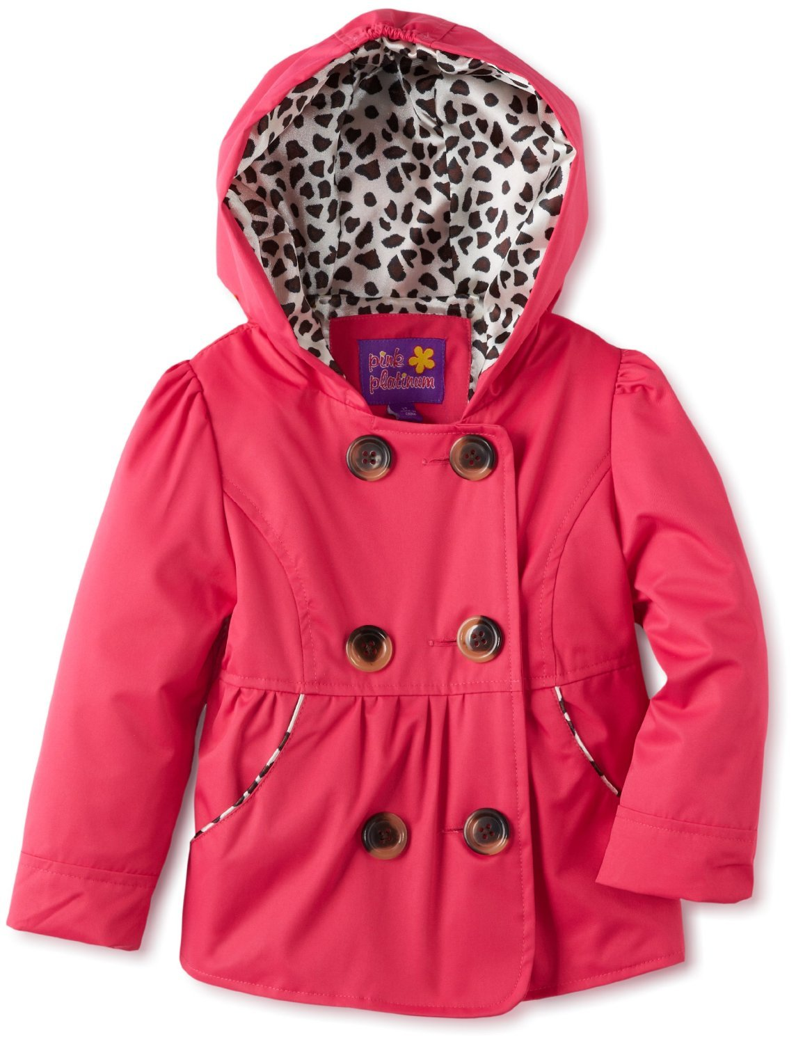 Shop for girls coats online at truedfil3gz.gq Shipping $35+ · Everyday Savings · Same Day Store Pick-Up · Expect More. Pay truedfil3gz.gq: Kids Active wear, Kids Jeans, Kids Polos, Kids School Uniform, Kids Socks.