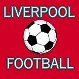 Liverpool Football News (Kindle Tablet Edition)