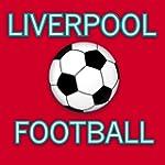 Liverpool Football News (Kindle Table...