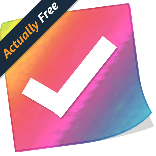 notedolist-pro-quick-notes-todolist-no-internet-no-login-required-completely-private-no-ads