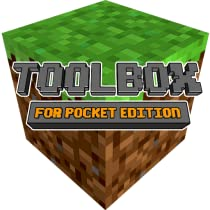 Toolbox Master For MCPE