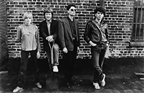 Image de Talking Heads