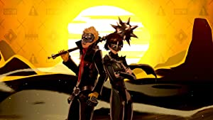 Persona 5 Royal: Phantom Thieves Edition - PlayStation 4