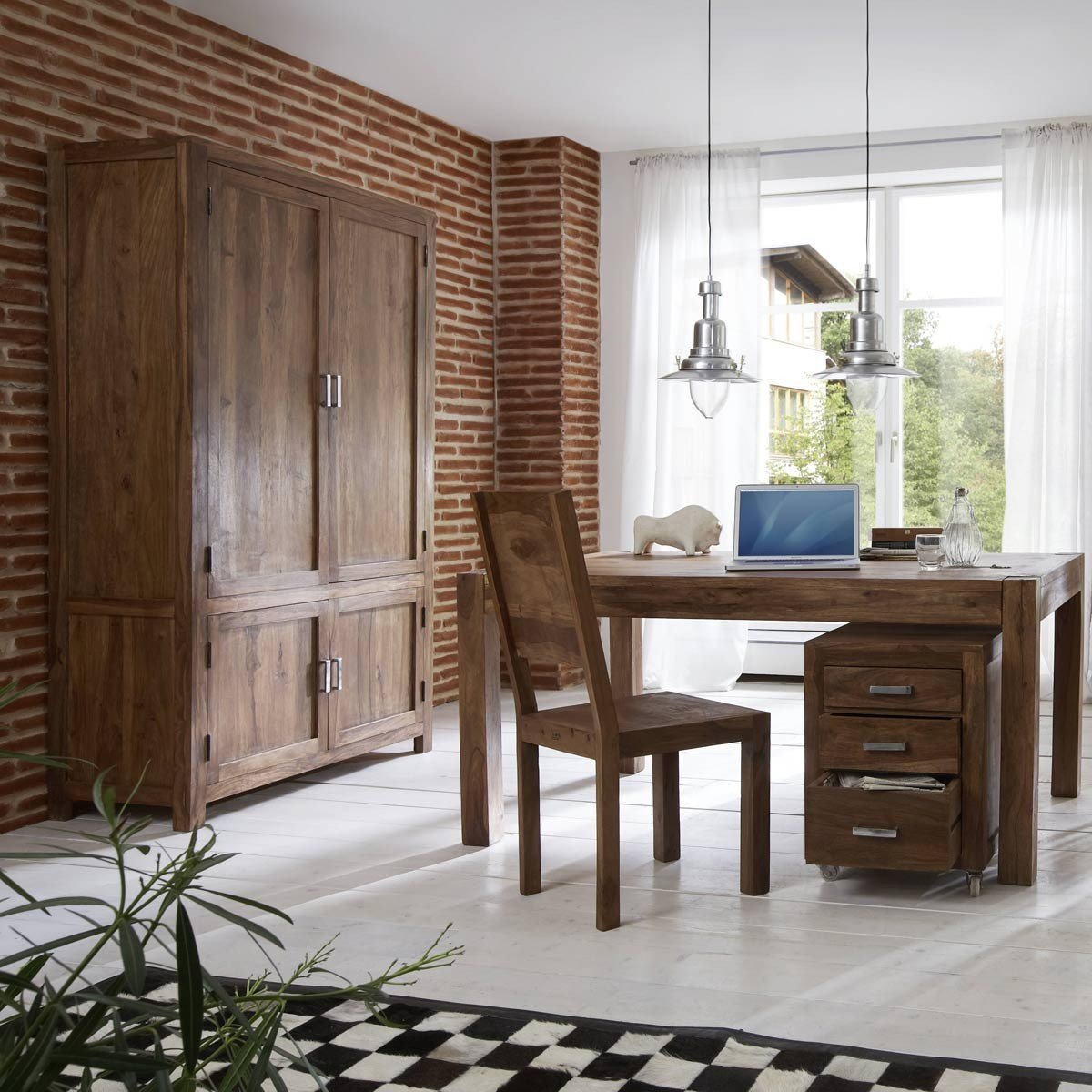 SIT-Möbel 1565-01 Aktenschrank