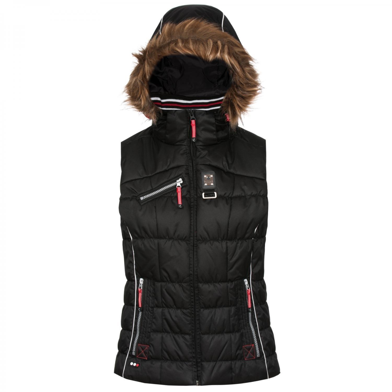 "Icepeak ""Cali Polar"" Damen Skiweste, Modell 2014/15 bestellen"