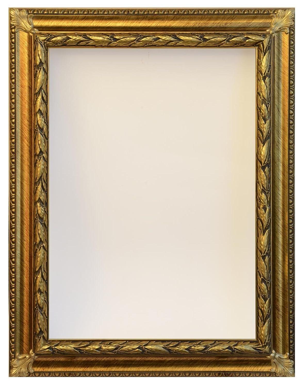 Pin disegni cornici quadri colorare ajilbabcom portal on for Cornici quadri