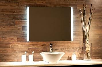 Multim dia miroir dijon 80 avec for Saint gobain les miroirs
