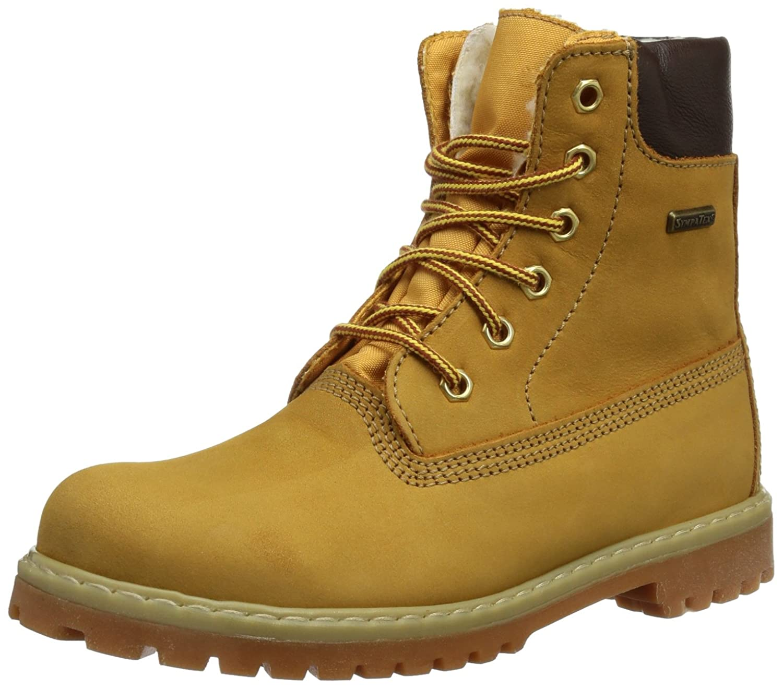 Däumling Timmy St – Andi – Aspen Unisex-Kinder Kurzschaft Stiefel online kaufen