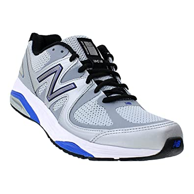 new balance extra wide golf shoes