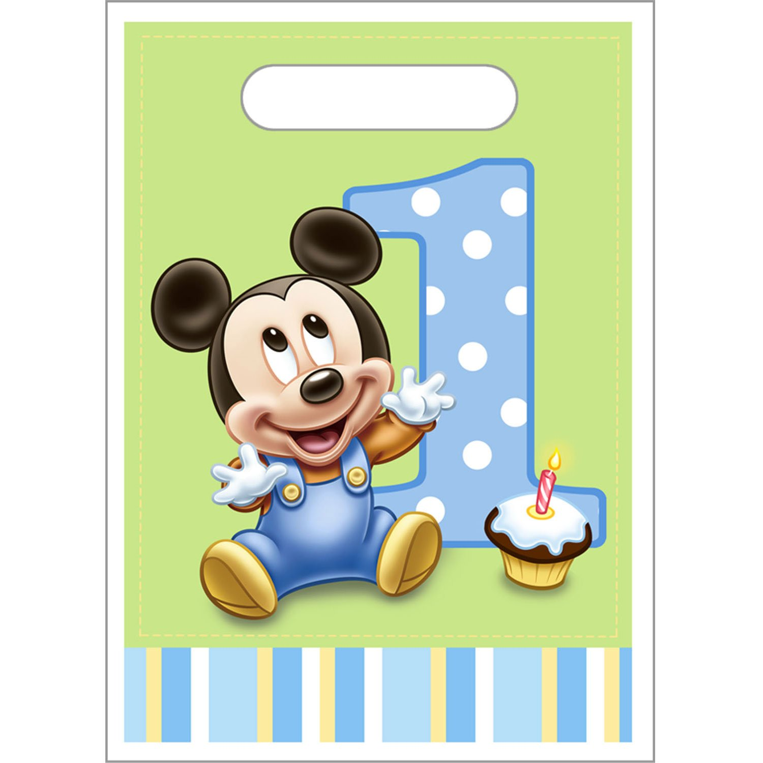 Mickey Mouse Boys First Birthday Party Supplies  Birthday. Change Management Template Excel. Balance Sheet Excel Template. Nursing Jobs In Nyc For New Graduates. Sample Letter Of Intent For Graduate School. Gantt Chart Excel Template Download. Example Letter Of Recommendation For Graduate School. Keller Graduate School Of Management Ranking. Home Remodeling Cost Estimate Template