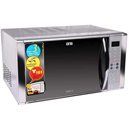 ge microwave 1 1 cu ft review