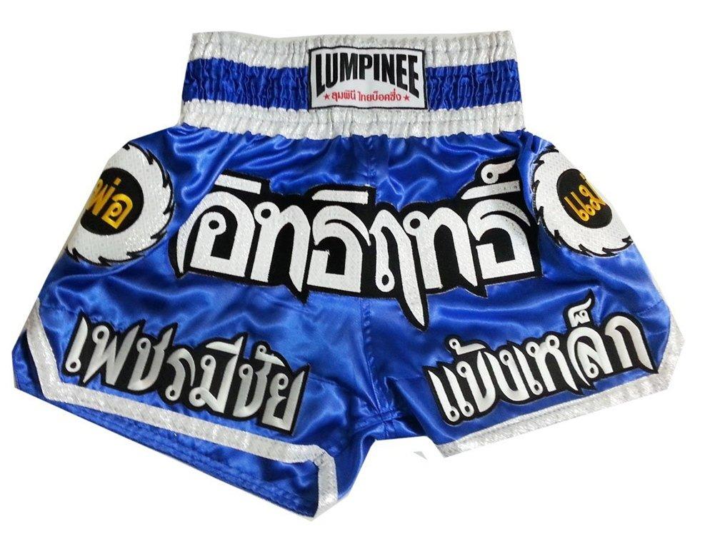 Short de Muay Thai Lumpinee