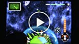 Acme Planetary Defense iPhone Game Review