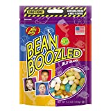 Jelly Belly BeanBoozled Jelly Beans, 4th Edition, 5.5-oz Bag (Tamaño: 5.5 oz (1 Bag))