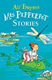 Alf Proysen Mrs Pepperpot Stories (Red Fox Summer Reading Collections)