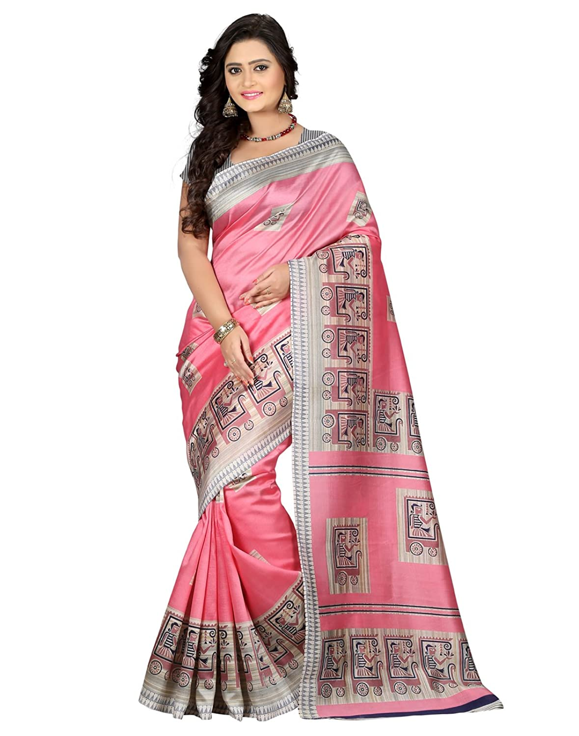 conclusion for a sari sari store Ideas for opening a new indian grocery store accessed june 11, 2018  .