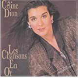 Les Chansons En Or (Frn)by Celine Dion