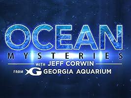Ocean Mysteries - Season 1 [HD]