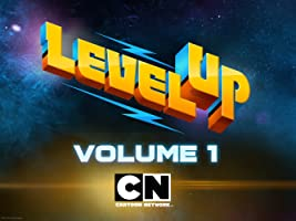 Level Up Season 1