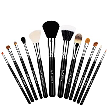 Leading 5 Very best Rated Cosmetic-Makeup Brush Organizations to Shop From