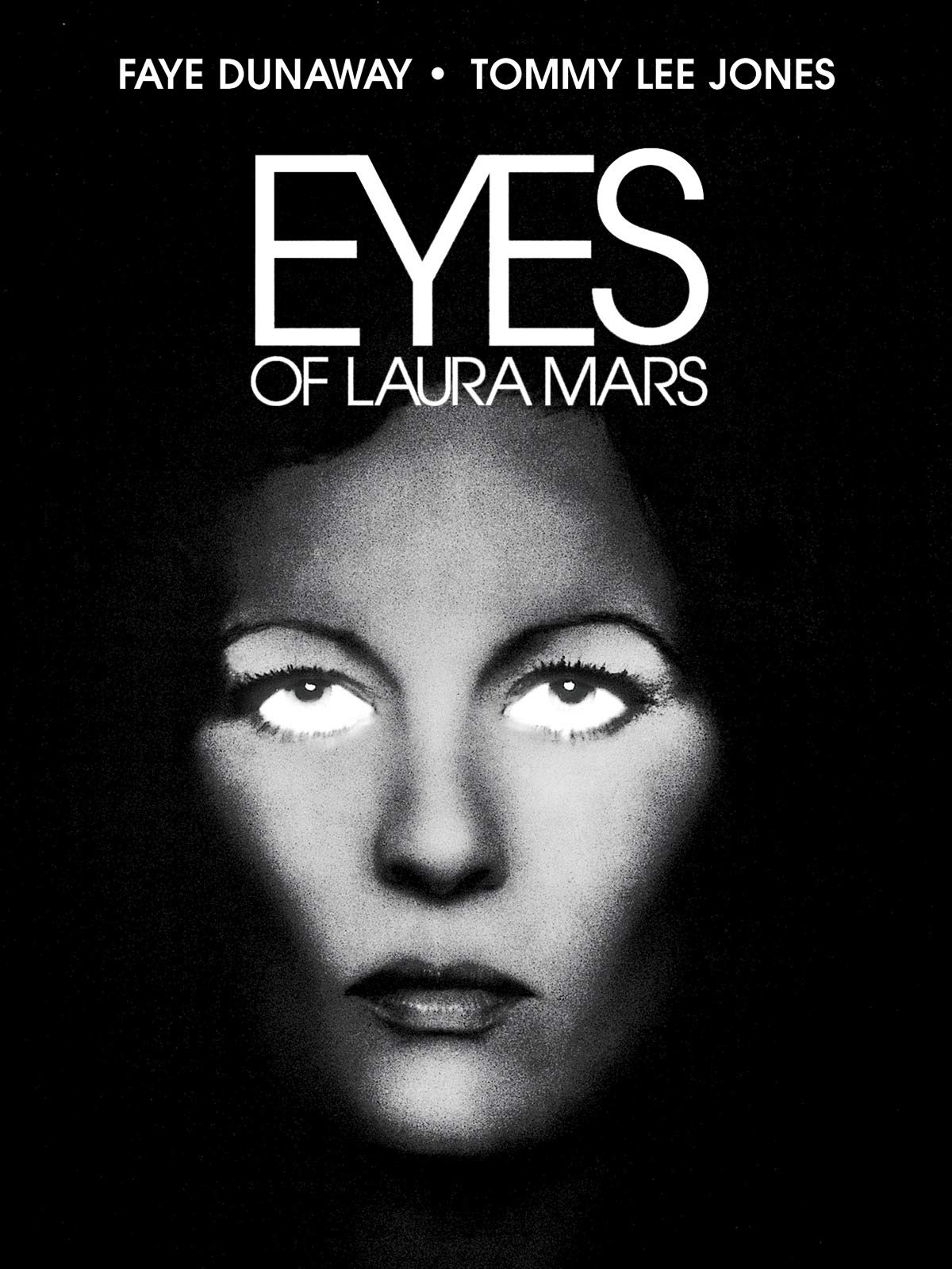 Eyes of Laura Mars, The on Amazon Prime Video UK