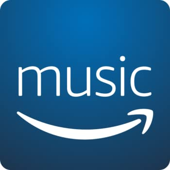 Amazon Unlimited Music: 1 Free Month + $5 Amazon Credit