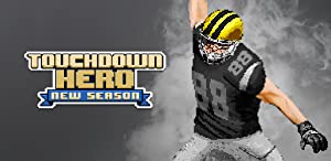 Touchdown Hero: Season by Cherrypick Games