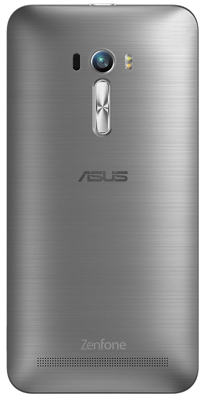 ZenFone Selfie (ZD551KL) Silver 2GB RAM 16GB