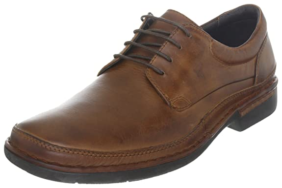 Pikolinos OVIEDO-2 08F-5013_I12 - Zapatos casual de cuero para hombre