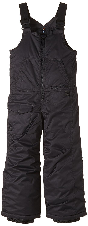Burton Jungen Snowboardhose Boys MS Cyclops Bib Pants günstig online kaufen