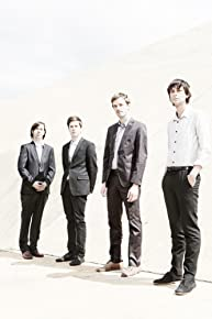 Image of Cut Copy