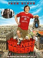 Gullivers Reisen - Da kommt was Gro�es auf uns zu (OmU)